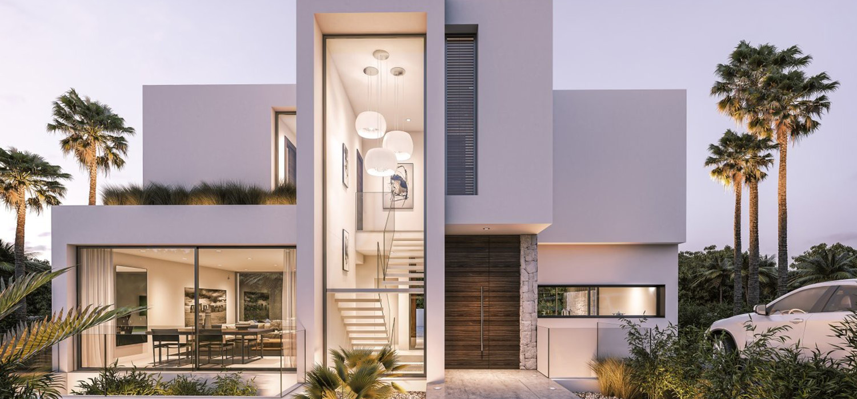 my-dream-property-3
